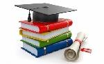 739077x150 - اقدام پژوهی چگونه توانستم دانش آموزانم را به انجام کار گروهی و به دست آوردن مهارت عملی در دروس کار و فناوری تشویق نمایم؟